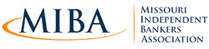 the-missouri-independent-bankers-association
