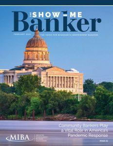 MIBA-Pub1-2021-Issue1-Web