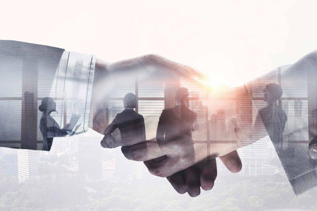 flourish-hero-shaking-hands