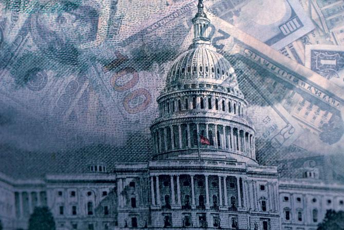 capitol-building-cash